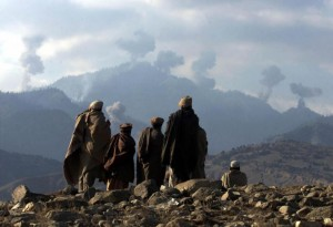 More Images HERE http://in.reuters.com/news/picture/afghan-war-iconic-images?articleId=INRTR2S9B8