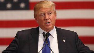 Truth_Gone_Nbcnews-Donald_Trump.jpg