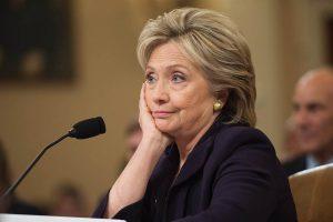 Truth_Gone_Nbcnews-Hillary_Clinton.jpg